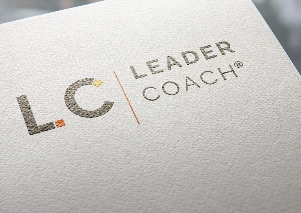 Leader Coach Logo 2019
